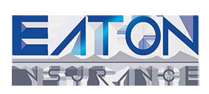 Eaton Insurance